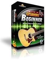Gitarrelernen für Anfänger